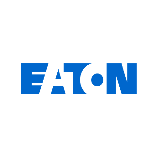 Eaton Commercial Controls